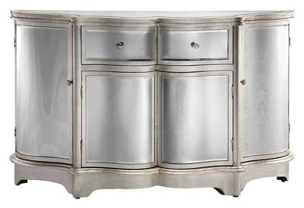 Rosalind Cabinet-3493425