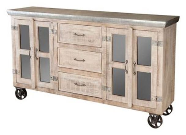 Bertram Cabinet-3493430