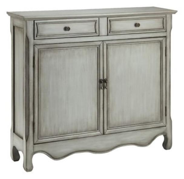 Claridon Cabinet-3493450
