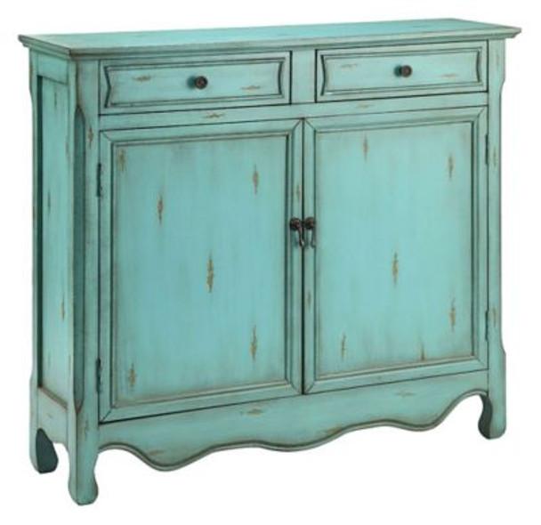 Claridon Cabinet-3493451