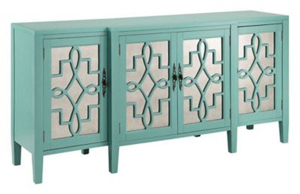 Lawrence Cabinet-3493466