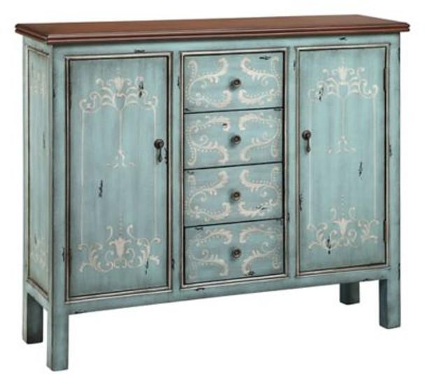 Tabitha Cabinet-3493472