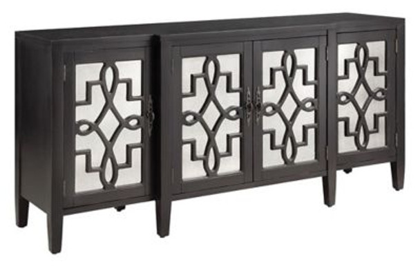 Lawrence Cabinet-3493473