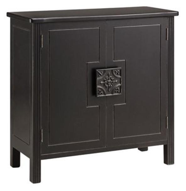 Sophia Cabinet-3493481