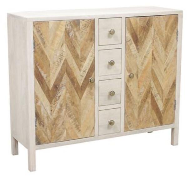Derron Cabinet-3493498