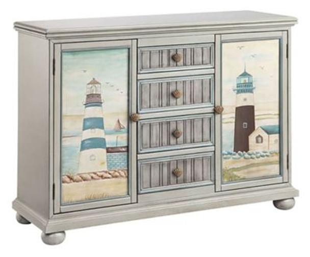 Hatteras Cabinet-3493519