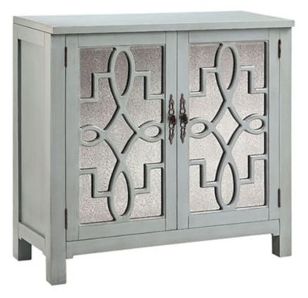 Laden Cabinet-3493527