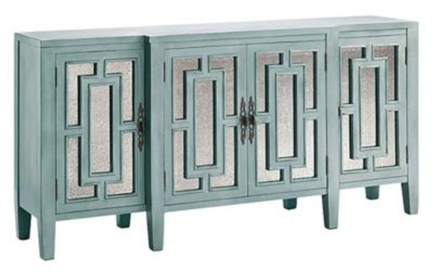 Carraway Console-3493538