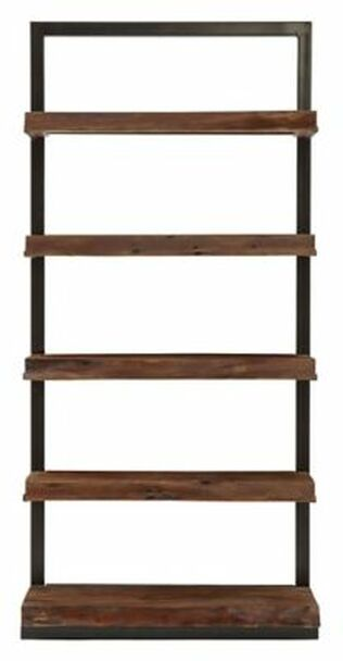 Ladder Shelf-3493548