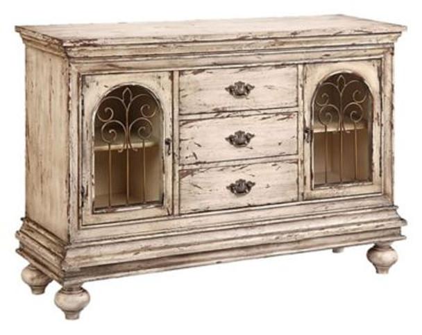 Granby Cabinet-3493552