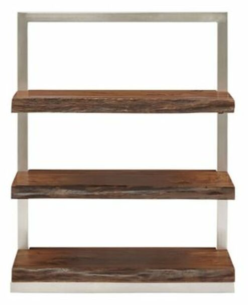Climber Short Shelving Unit-3493562