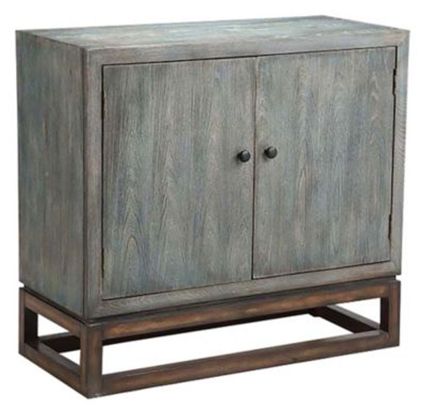 Gary Accent Cabinet-3493579