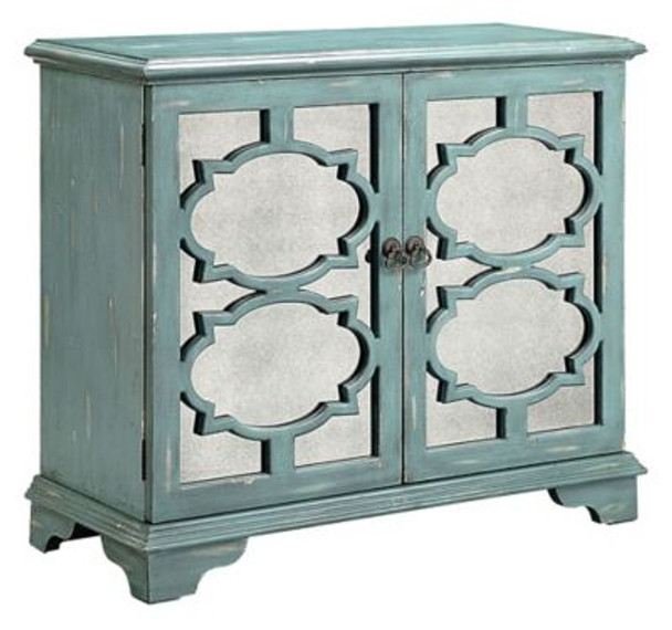 Candice Cabinet-3493584