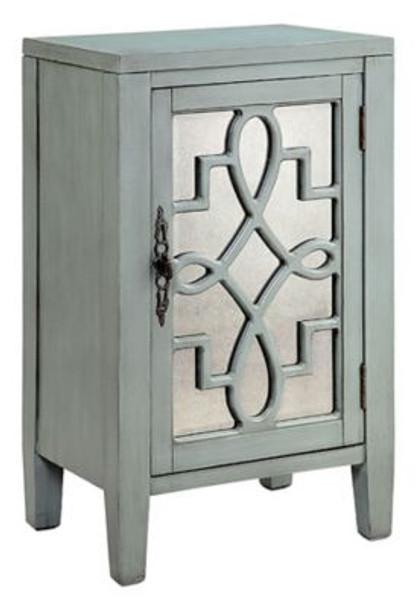 Leighton Cabinet-3493586