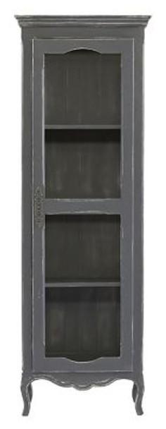 Amal Curio Cabinet-3493620