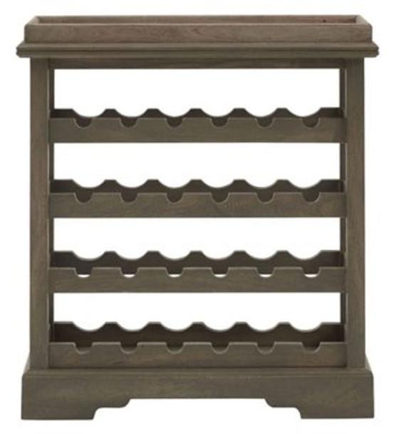 Kathie Wine Cabinet-3493622