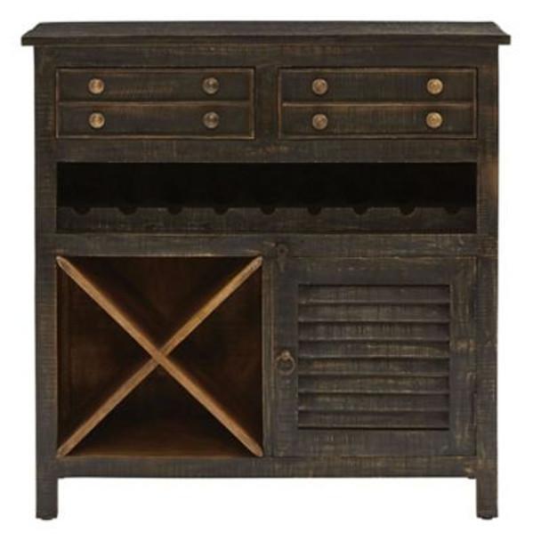 Tillman Wine Cabinet-3493632