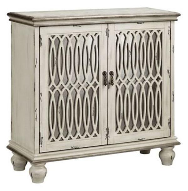 Wilton Cabinet-3493638