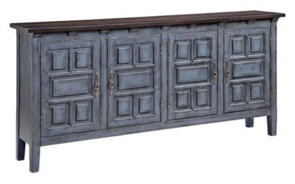 Cort Cabinet-3493640