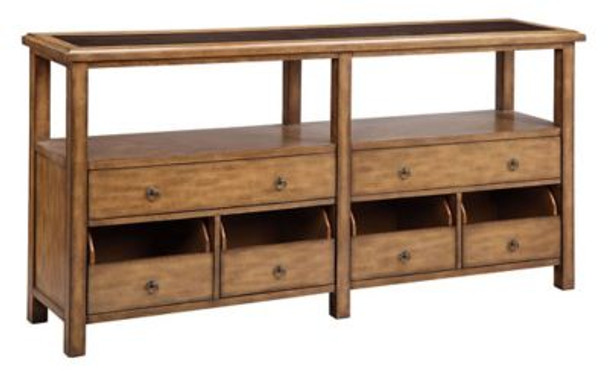 Tubley Console-3493642
