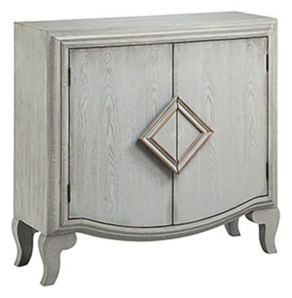 Dame Cabinet-3493660