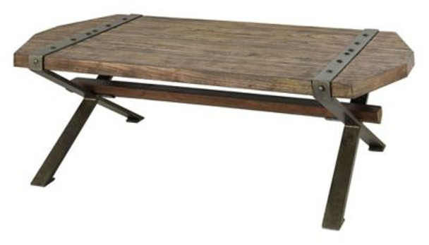 Ethelwulf Coffee Table-3493671