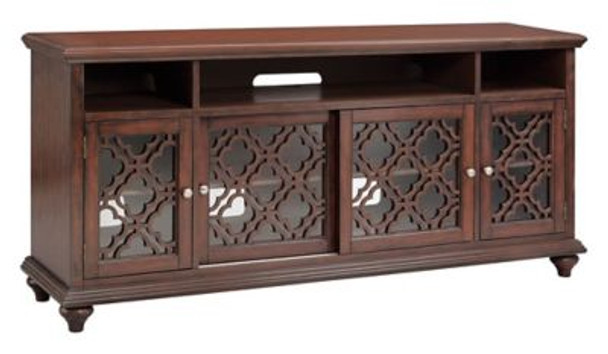 "Beauvais 72"" Entertainment Console-3493702"