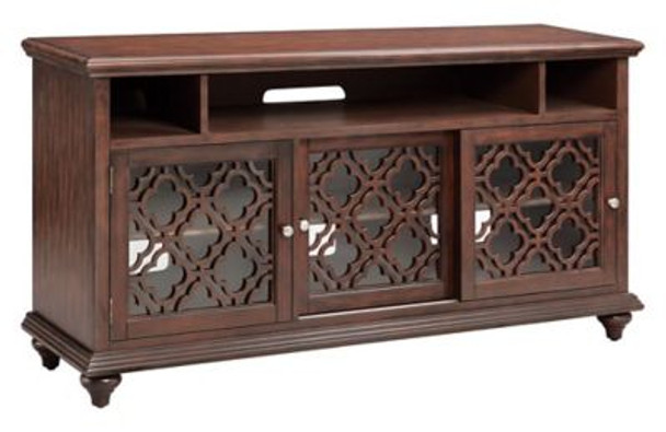 "Beauvais 64"" Entertainment Console-3493703"