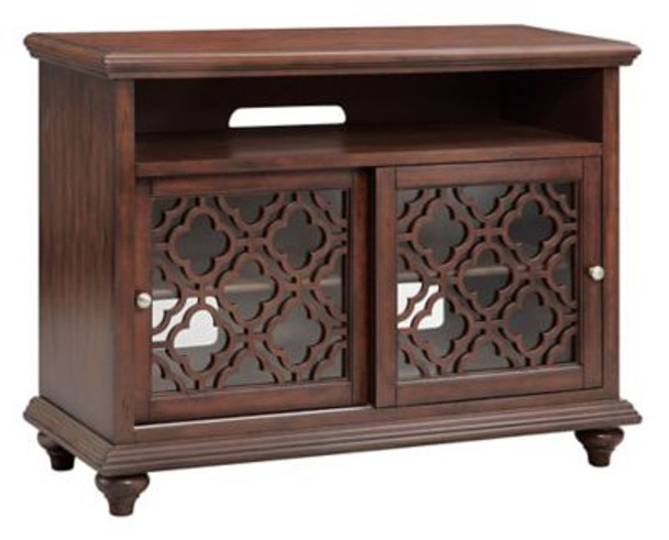 "Beauvais 44"" Entertainment Console-3493704"