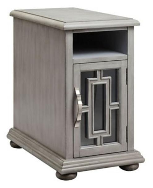 Barron Chairsider-3493709