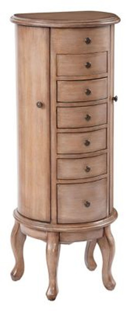 Taylor Jewelry Armoire-3493711