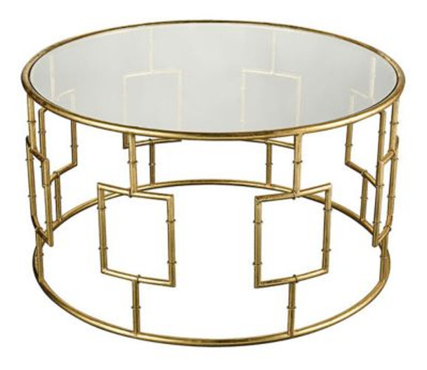 King Priam Coffee Table-3493738