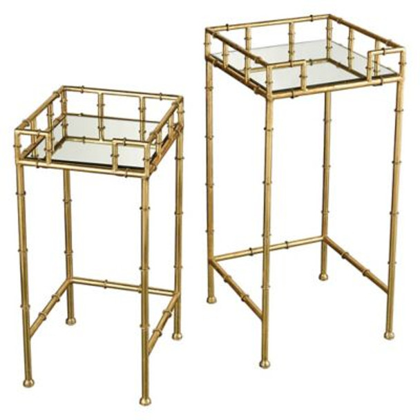 King Priam Accent Tables-3493739