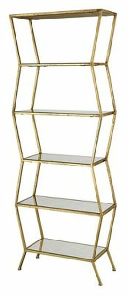 Attica Shelving Unit-3493742