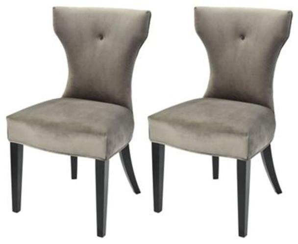 Abigail Dining Chair-3493749