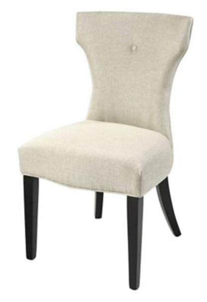 Abigail Dining Chair-3493750