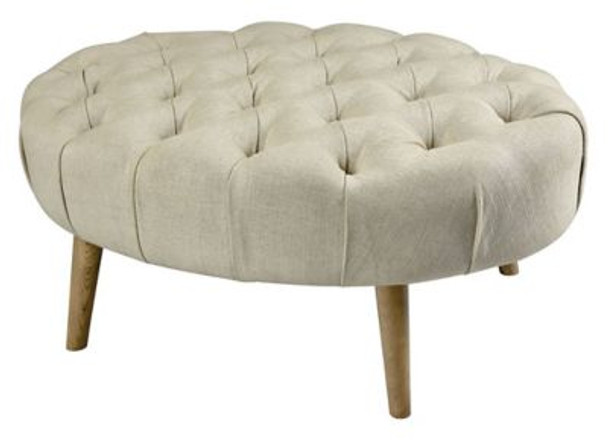 Mother Rose Ottoman-3493751