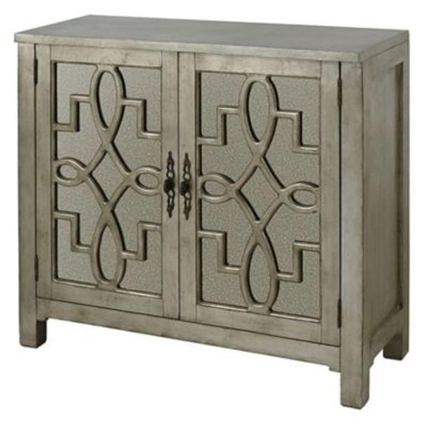 2-Door Cabinet-3493754