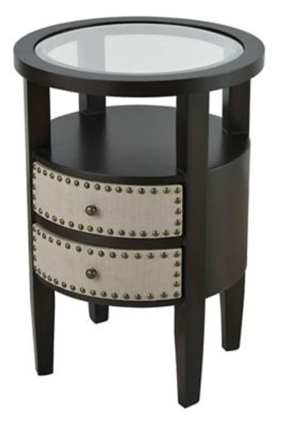 Charlie Accent Table-3493756