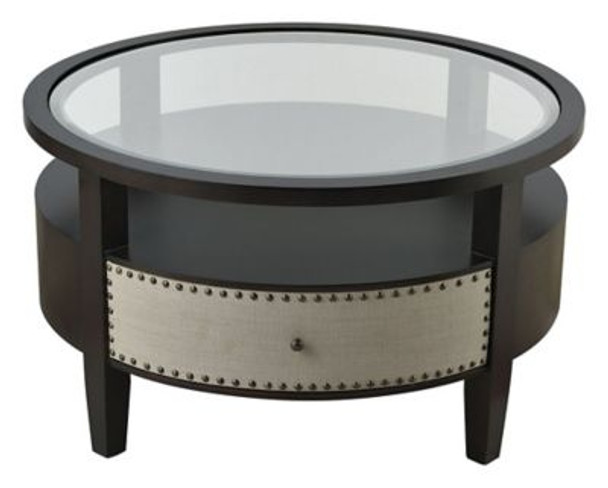 Charlie Coffee Table-3493757