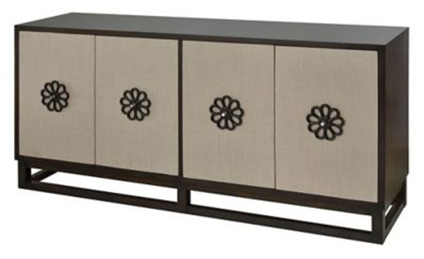 Marsha's Room Cabinet-3493770