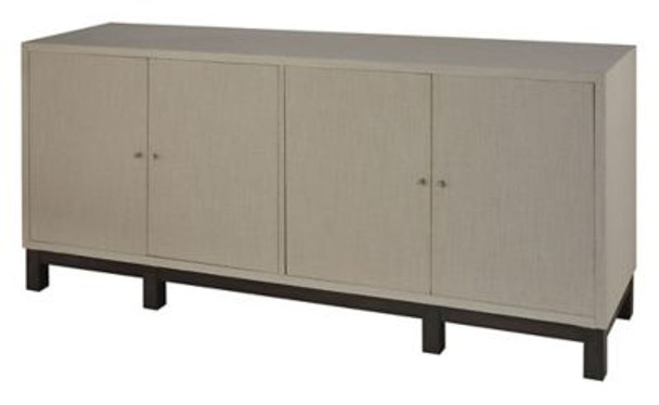 Stereo-8 Cabinet-3493771