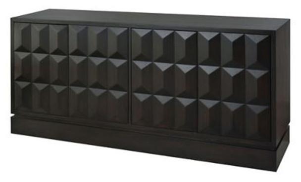 Dojo Cabinet-3493773