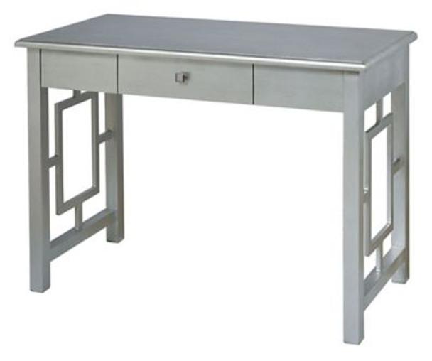 Kimono Accent Table-3493788