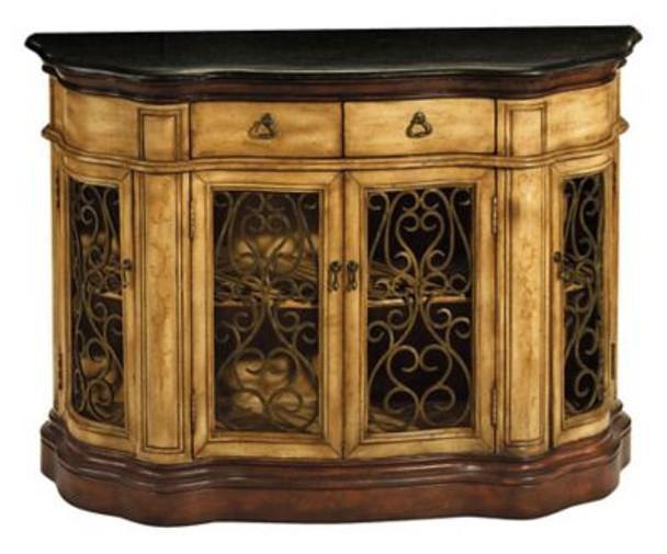 Cantebury Cabinet-3493832