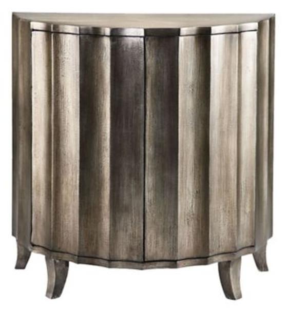 Gretta Demilune Cabinet-3493836