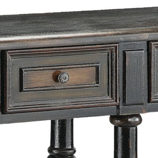 Brownstone Table-3493841