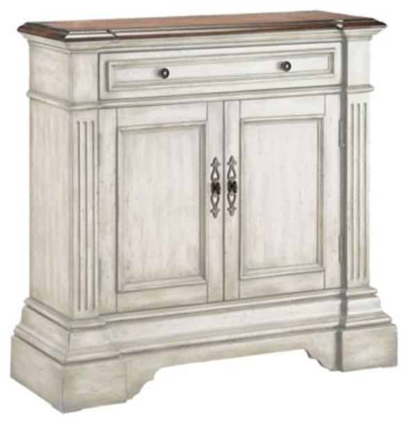 Gentry Cabinet-3493842