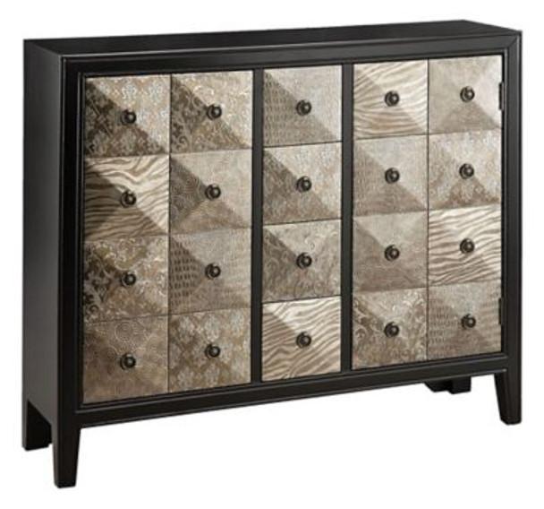 Swank Cabinet-3493901