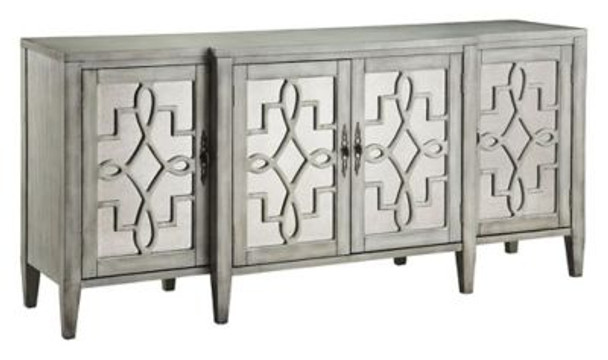 Lawrence Cabinet-3493902